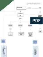 josefinay_mapa conceptual3.2.docx