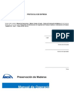 Manual 17-01-2011