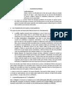 PLATÓN (1).docx