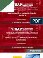 SEMAN 6.pdf