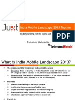 juxtindiamobile2013snapshot08september-130908133520-