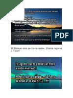 ALGUNOS DOCUMTS EN UNO.pdf