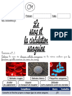 1.-Le-sang-et-la-circulation-sanguine-CM.pdf