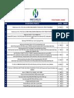 lista de mercadería cuarentena (1)