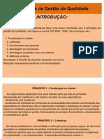 princpiosdagestodaqualidade-090901164034-phpapp01