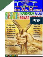 DE LA 1-125.pdf