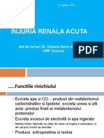 Injuria Renala Acuta-1