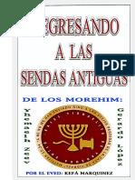 NUEVA SERIE-REGRESANDO A LAS SENDAS ANTIGUAS-PARA COMPARTIR EN WHATSAPP-3