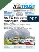 02062020-Daily-Trust.pdf