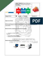 Practica_9_ Variable Producidas y consumidas.pdf