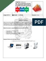 Practica_11_Uso de unidad Reactor PrincipalColumna de condensación e interconexión con la PPA por variables consumidas y producidas