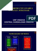 Stagiu1-cardiologie-anul 4