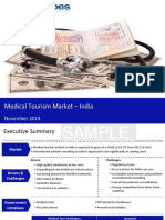 medicaltourismmarketinindia2014-sample-141118005725-conversion-gate02.pdf