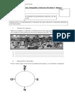 Prueba de Historia 5° Básico.docx