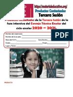 3RA. SESION.pdf