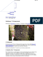 mckinsey-7-s-framework