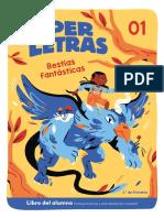 Muestra_LibroAlumno_Superletras