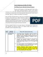 Guidelines_for_Submission_of_AML_Policy_en.docx