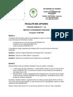 TRAVAUX DIRIGÉS Fiscalité des Affaires.pdf