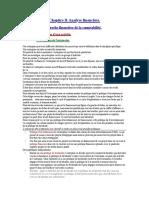 Chapitre-II-Analyse-financière.