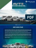 AVTR_avtrashok leyland_LH_range_brochure_A4_March 2020.pdf