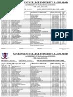 1_BS_Microbiology_E.pdf