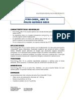 ficha tecnica pyro chem 75% UL.pdf
