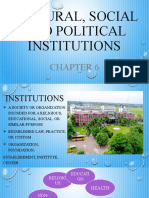 Chapter_6_-_CULTURAL_SOCIAL_AND_POLITICA.pptx