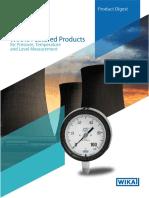 BR_Pressure_Mech_Temp_ProductDigest_en_ca_67822.pdf