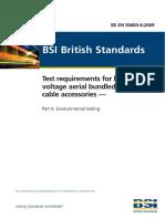 BS EN 50483-6-2009 english