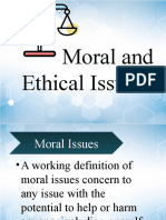 Moral-and-Ethical-Issues