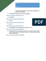 ACTIVIDAD 3_TERMODINAMICA.pdf