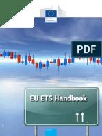 ets_handbook_en