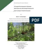 MariaCRHarrington.pdf