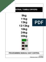 manuals_516307-c-pub-date-21-sep-2009.pdf