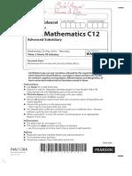 Model Answer C12 June 2016.pdf
