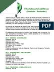 3_42_ficha-de-la-transcantabrica[1]