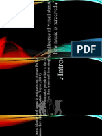 presentation visual stimuli research