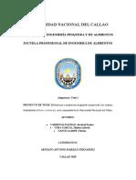 proyecto de tesis GRANOLA CON CUSHURO recuperado.docx