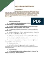 0 Opiniones para Escribir.pdf