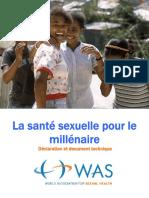 millennium-declaration-french