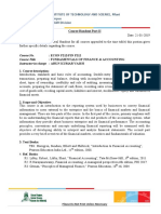 FUNDAFIN finance handout.pdf