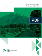 Rwanda_-_Transport_Sector_Review_and_Action_Plan.pdf