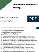 malcolm-mcdonald-international-10-principles-of-world-class-strategic-marketing.pdf
