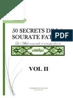 50-SECRETS-DE-LA-SOURATE-FATIHA-VOL-II