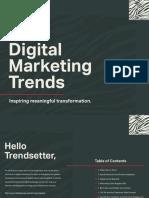2019-Digital-Marketing-Trends