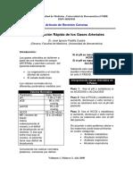 Interpretacion Rapida de gases arteriales.pdf
