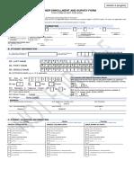Annex-A-Form_v8_English