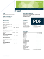 303 65XB.pdf