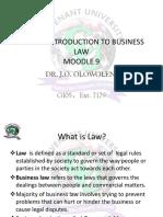 Moodle 9-business law.pdf